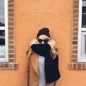10 Little Reasons Why Introverts Are Actually The Best People To Be Around
