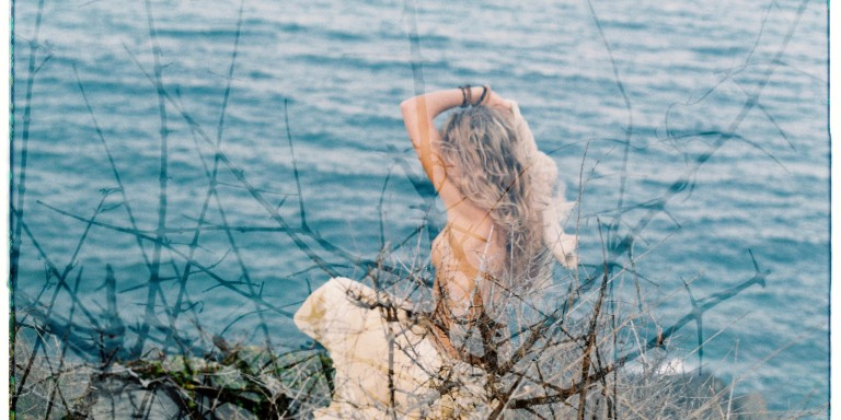 6 Reminders For The Girl Who He Does NotDeserve