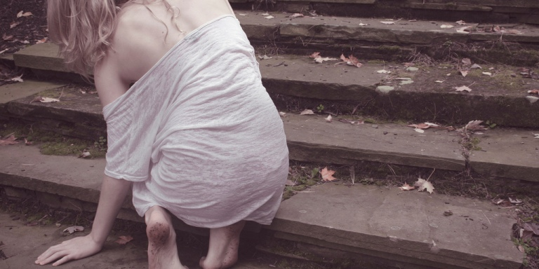 9 Lifesaving Things I Learned After Coming Out Of A ToxicRelationship