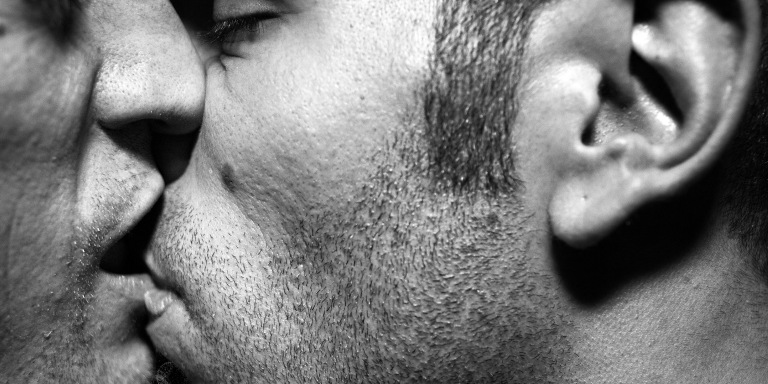 Straight Men Take Note: 11 Women Confess What They Love About GayPorn