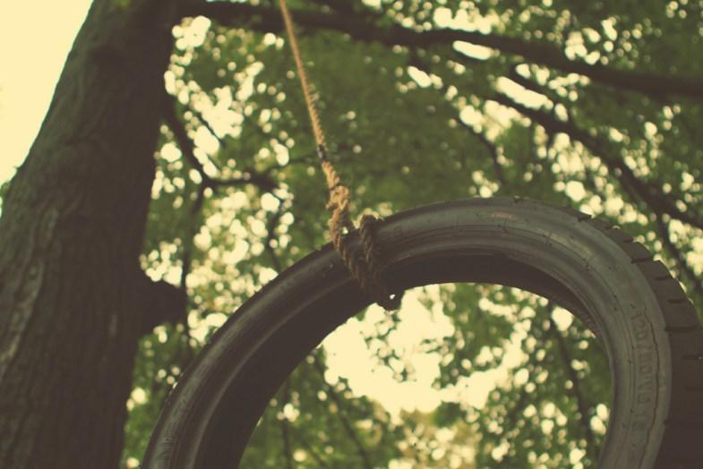 Flickr, RebeccaVC1