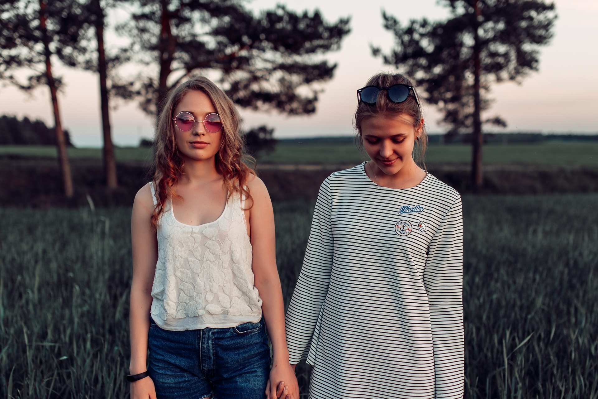 7 Reasons Why Everyone Needs A Friend Who's A Taurus