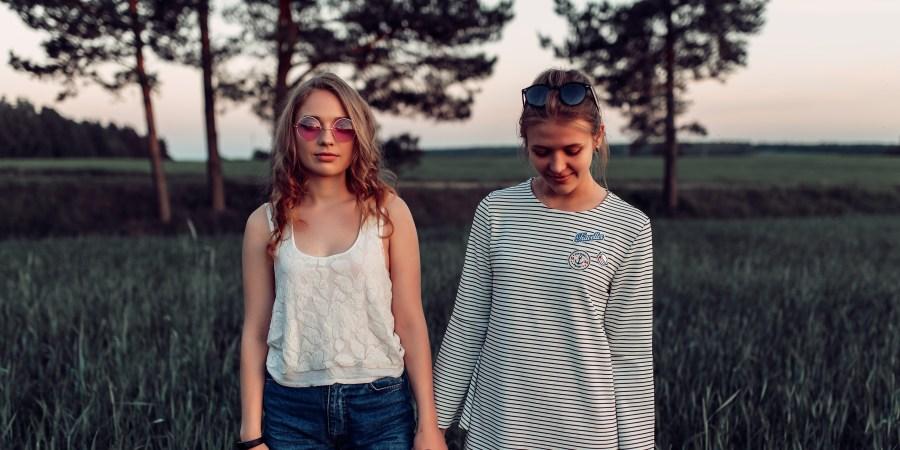 7 Reasons Why Everyone Needs A Friend Who's ATaurus