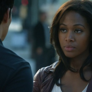 How Sci-Fi And Fantasy Television Shows Fail Black Female Characters