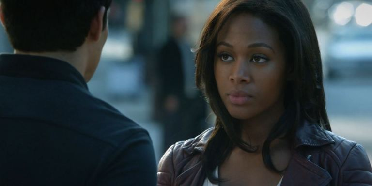 How Sci-Fi And Fantasy Television Shows Fail Black FemaleCharacters