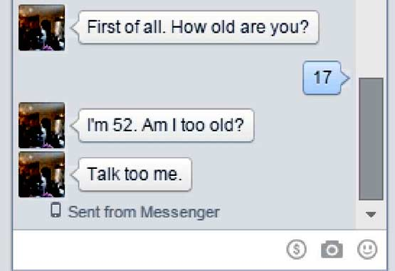 am-i-too-old