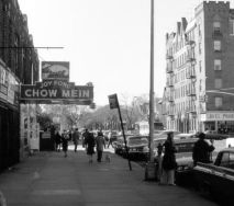 ave j and coney island ave