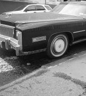 Cadillac 3