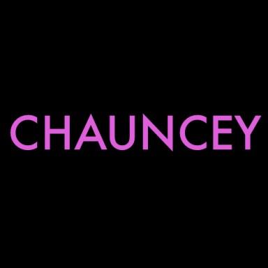 Chauncey Vaughan-Webb