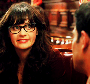 10 Reasons Modern Dating Is The Actual Worst For Over-thinkers