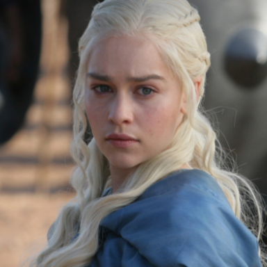 From Khaleesi To Liz Lemon: 30 Smart Pieces Of Career Advice From Your Favorite TV Boss Ladies