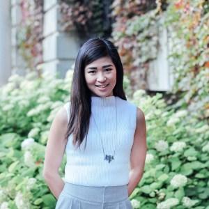 Carissa Tham