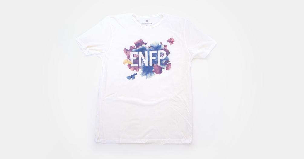 ENFPshirt-1-1