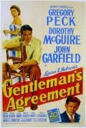 Gentlemans-Agreement-OS-NM