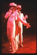 Gotham Carnegie Hall March 30 1978