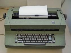 IBM Green