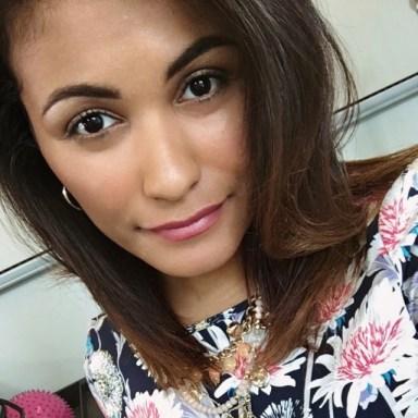 Julia A. Morales