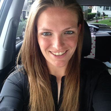 Erica Keil