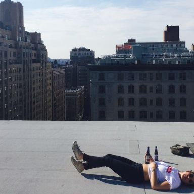 20 Reasons Why Single Girls Are The Happiest People To Be Around