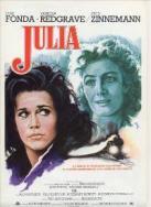 julia--movie-poster-1977-1010465872
