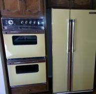 kitchen ronna