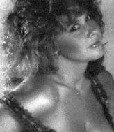 Linda Blair 1978