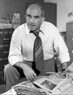 Lou Grant newspapers