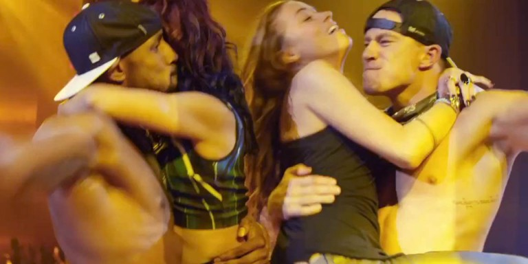 15 Super Sexy Songs That Will Make You Want To Put A Baby In SomeoneASAP