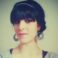 Luisa Brenton