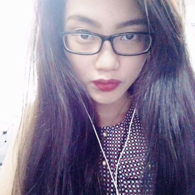 Nikkita Piandong