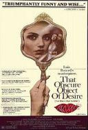 obscure object of desire