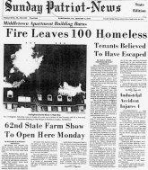 patriot-news 1978