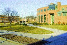Penn State Middletown