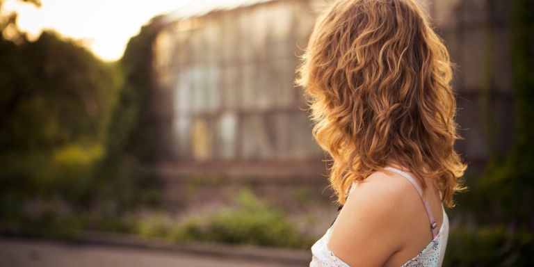Read This If You Are A Woman Having A Quarter LifeCrisis