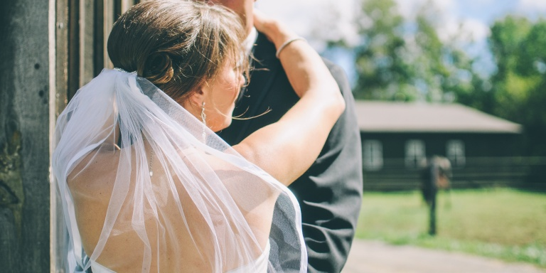 5 Important Lessons I Learned In My First Year OfMarriage