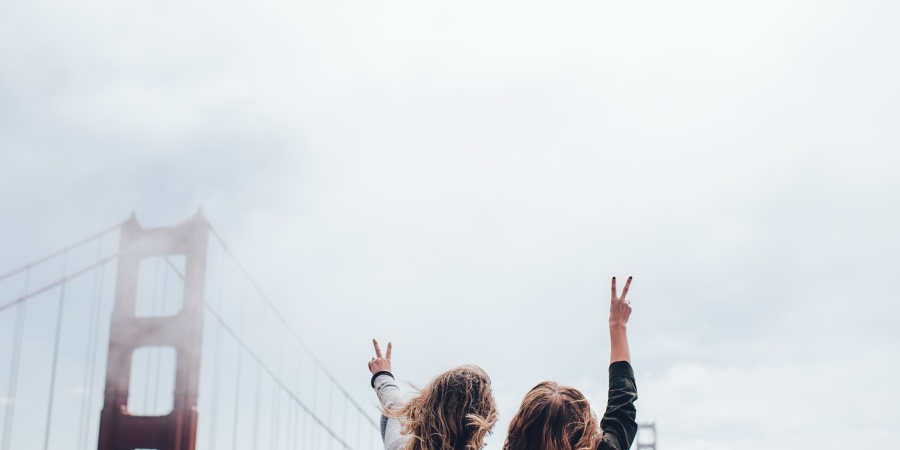 10 Types Of People YouReally Don't Need In YourLife