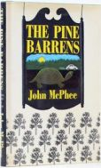 pine barrens mcphee