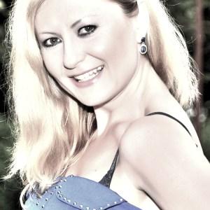 Ina Catrinescu