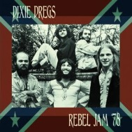 rebel-jam-78