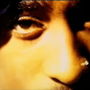 This Is The Surprising Lesson Tupac Taught Me About Success