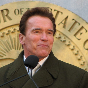 20 Motivational Arnold Schwarzenegger Quotes On Life And Creating Success