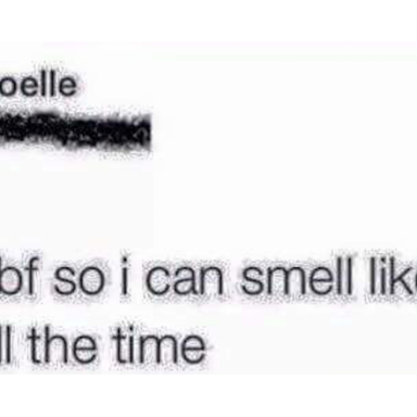 30 Ridiculously Foolish Tweets That Will Make You Laugh Your Ass Off