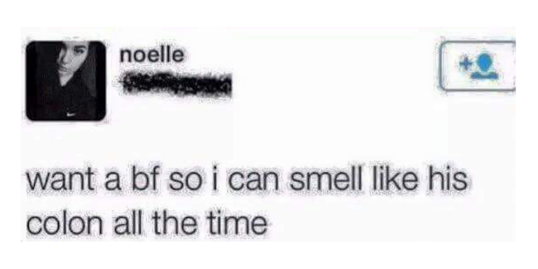 30 Ridiculously Foolish Tweets That Will Make You Laugh Your AssOff