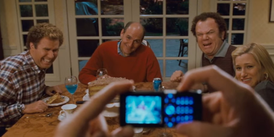 33 Hilarious And Ridiculous Quotes From The Best Scenes In 'Step Brothers'