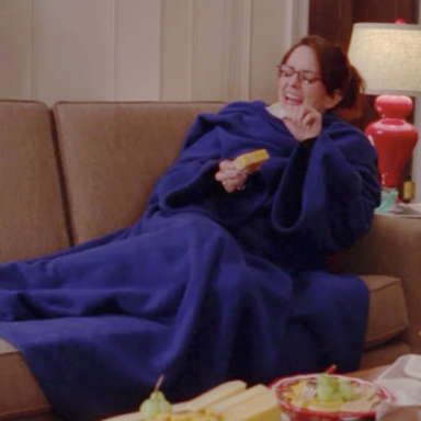 16 Solid Excuses For Why You Totally Can't Go Out Tonight