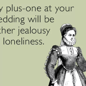 23 Hilarious E-Cards That Explain 'Being An Adult' Better Than You Ever Could
