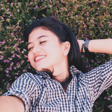 5 Beautiful Ways To Fill Your Life With Positivity And Purpose