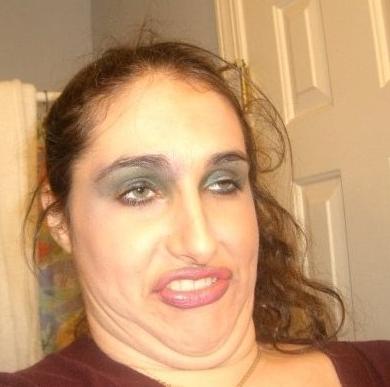 Megan Amram Twitter