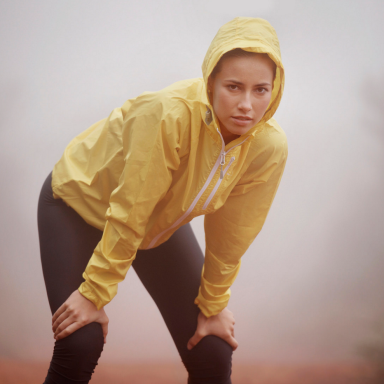 16 Signs You're What's Known As An 'Intrinsically Motivated' Person
