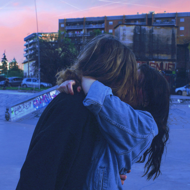 12 Things You Need To Remember If You're Struggling To Believe That You'll Ever Find Love